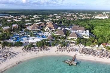 Luxury Bahia Principe Akumal - All Inclusive - Akumal