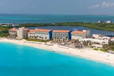 The Westin Resort & Spa Cancun - Cancún