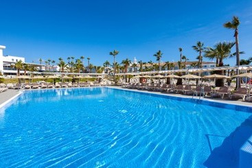 Riu Chiclana - All Inclusive - Novo Sancti Petri