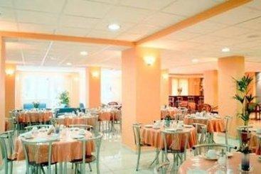 Hotel Amaryllis Athen