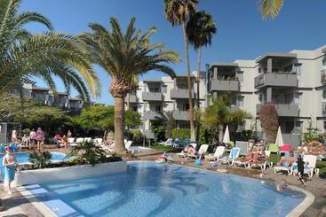 Apartamentos HG Tenerife Sur - Los Cristianos