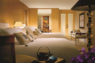 Alva Park Resort & Spa - Lloret de Mar