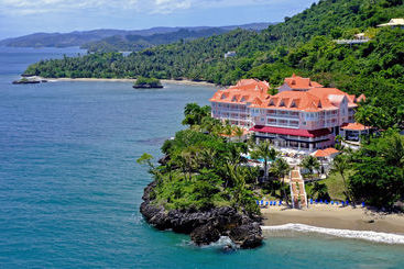 Luxury Bahia Principe Samana - Adults Only - Samana