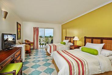 Royal Decameron Golf Beach Resort & Villas - Playa Blanca