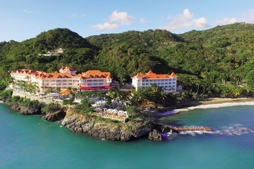 Luxury Bahia Principe Samana - Adults Only - All Inclusive - Samana