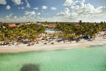 Viva Wyndham Dominicus Palace Resort - La Romana