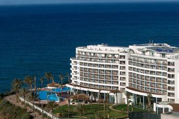 Hotel LTI Pestana Grand Ocean Resort Funchal