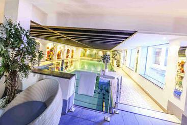 Hotel Daniela Zermatt Tripadvisor