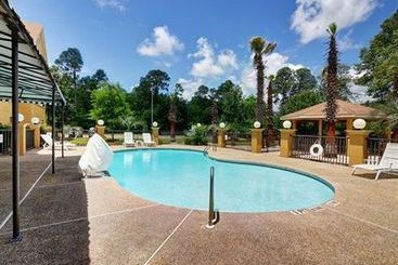 Gulf Hills Resort Ocean Springs The Best Offers With