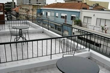 Solar Residencial Sao Gabriel - Oporto