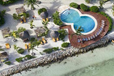 Villas Flamingos - Holbox Island
