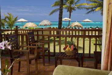 VIK Hotel Cayena Beach - Punta Cana
