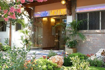 Hotel san giorgio forl le migliori offerte con destinia for Offerte di lavoro a forli da privati