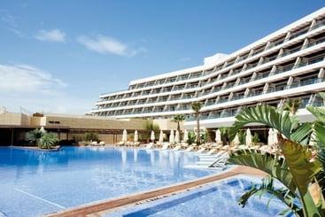 Ibiza Gran Hotel - Ibiza Ciudad