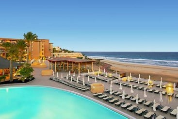 Iberostar Fuerteventura Palace - Solo Adultos - Jandia