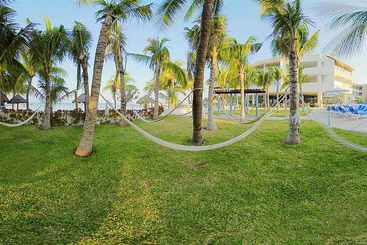 Isla Mujeres Palace - Adults Only - Isla Mujeres