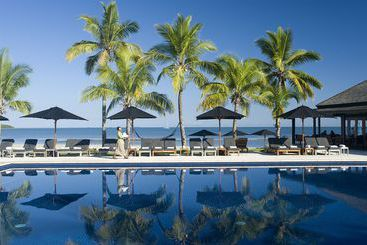 Hotel Fiji Beach Resort Spa Managed By Hilton