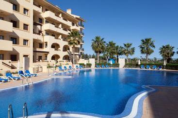 Senator Mar Menor Golf & Spa Resort - Los Alcazares