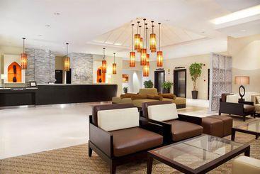 Holiday Inn Express Dubai Safa Park - دبي