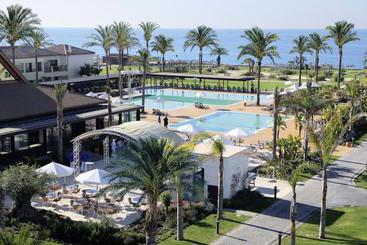 Playa Granada Club Resort - Motril