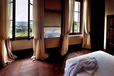 Il Salviatino - Firenze