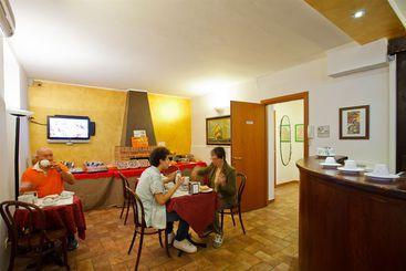 Bed&Breakfast In Milano - Milán