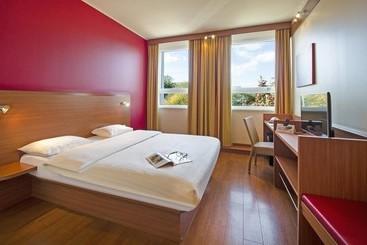 Hotel Königstein in München, ab 41 €, | Destinia
