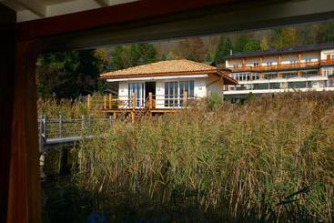 Seehotel Waltershof, Rottach-Egern: the best offers with