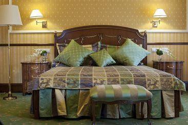 Bristol Hotel - Odessa