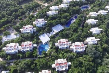 Luxury Bahia Principe Sian Ka'an - Adults Only - All Inclusive - Akumal