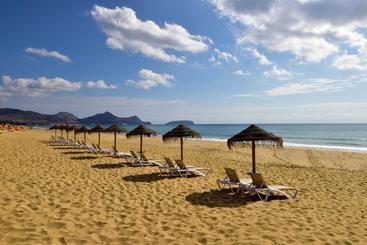 Hotel Pestana Colombos Premium Club - All Inclusive Porto Santo