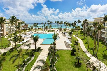The Westin Punta Cana Resort - Punta Cana