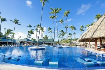 Barceló Bavaro Beach - Adults Only - プンタカナ