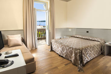 Hotel Bel Soggiorno Beauty & Spa, Toscolano Maderno: the best ...