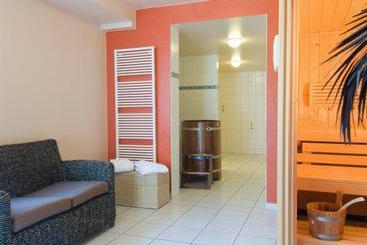 hotel best western premier castanea resort l neburg die besten angebote mit destinia. Black Bedroom Furniture Sets. Home Design Ideas