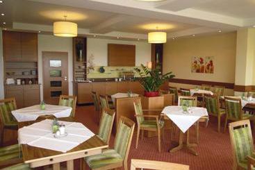 Hotel Garni Lemforde