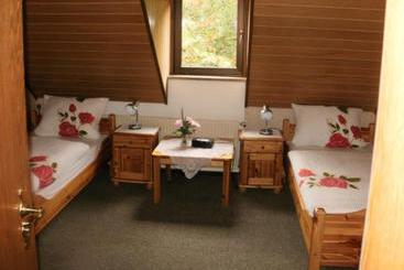 h tel rose aarbergen les meilleures offres avec destinia. Black Bedroom Furniture Sets. Home Design Ideas