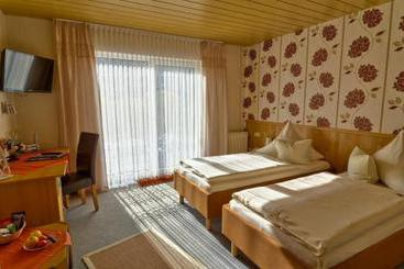 h tel breidenbacher hof betzdorf les meilleures offres avec destinia. Black Bedroom Furniture Sets. Home Design Ideas