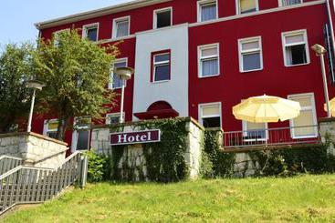City Residence Apart - Frankfurt an der Oder