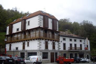 Casa Beletri - Béjar