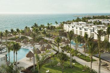 Finest Playa Mujeres - Playa Mujeres
