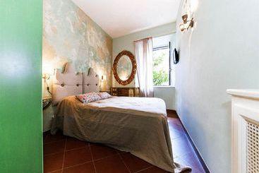 Signor Suite Colosseo - Roma