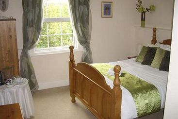 The Cottage Bed&Breakfast - Liverpool
