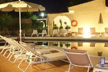 Hoteles En Canarias Reserva Ahora Tu Hotel En Canarias