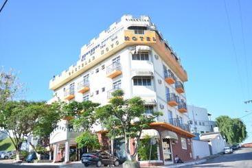 hotel fenix varginha varginha as melhores ofertas com On hotel fenix familia