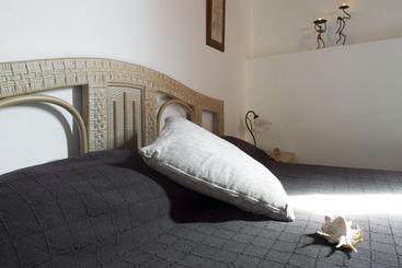 Apartamentos Laurisilva - Corralejo