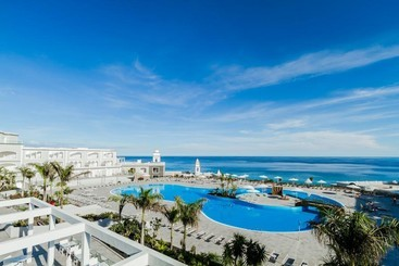 Royal Palm Resort & Spa - Adults Only - Jandia