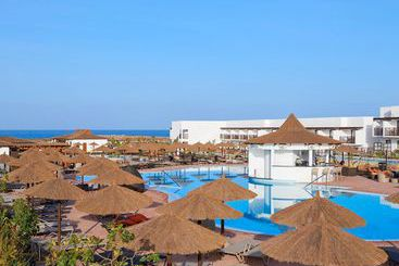 Melia Llana Resort and Spa - جزيرة سال