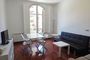 Girona City Center Apartamento - Gerona
