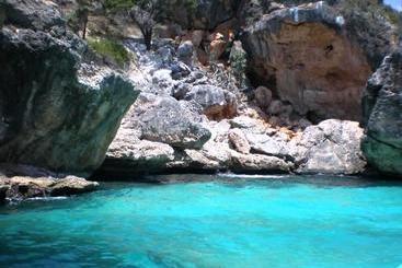 Larimar Beach Punta Cana - Punta Cana